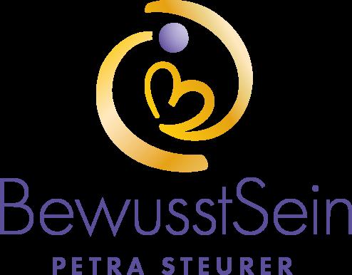 Praxis Bewusstsein Petra Steurer